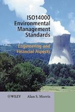 ISO 14000 Environmental Management Standards