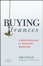Buying Trances af Joe Vitale