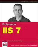 Professional IIS 7.0 (For Dummies (Computer/Tech))