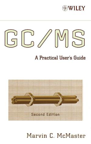 Gc / Ms