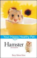 Hamster (Happy Healthy Pet)