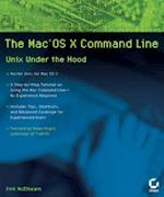 Mac OS X Command Line