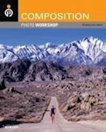 Composition (Photo Workshop)