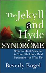 Jekyll and Hyde Syndrome af Beverly Engel
