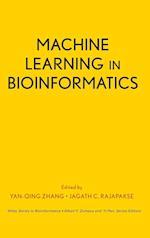 Machine Learning in Bioinformatics