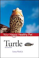 Turtle (Happy Healthy Pet)