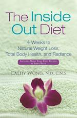 Inside-Out Diet