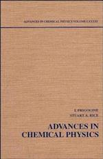 Advances in Chemical Physics, Volume 83 (ADVANCES IN CHEMICAL PHYSICS)