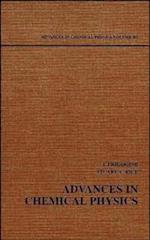 Advances in Chemical Physics, Volume 90 (ADVANCES IN CHEMICAL PHYSICS)