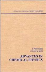 Advances in Chemical Physics, Volume 91 (ADVANCES IN CHEMICAL PHYSICS)