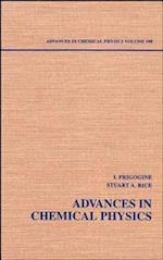 Advances in Chemical Physics, Volume 100 (ADVANCES IN CHEMICAL PHYSICS)