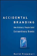 Accidental Branding