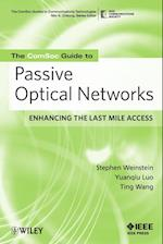 The ComSoc Guide to Passive Optical Networks (The ComSoc Guides to Communications Technologies)