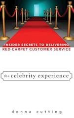 The Celebrity Experience