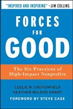 Forces for Good (J-B US Non-Franchise Leadership)