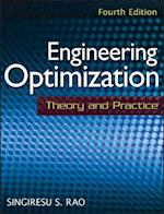 Engineering Optimization
