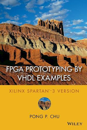 fpga prototyping by vhdl examples xilinx spartan 3 version pdf