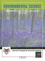 Environmental Science af Edward A. Keller, Daniel B. Botkin