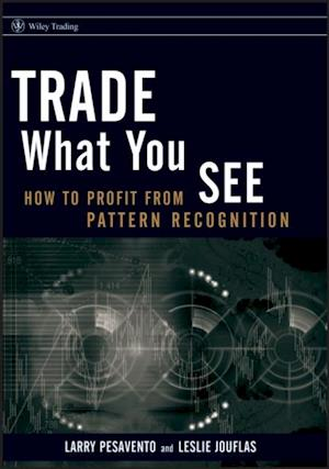 Trade What You See