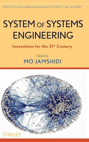 System of Systems Engineering