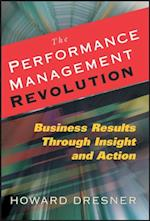 Performance Management Revolution