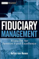 Fiduciary Management (Wiley Finance)