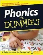 Phonics for Dummies