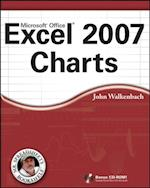Excel 2007 Charts (Mr. Spreadsheet's Bookshelf)