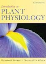 Introduction to Plant Physiology 4E