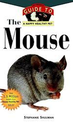 Mouse (Happy Healthy Pet)