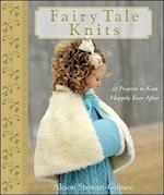 Fairy Tale Knits