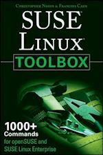 SUSE Linux Toolbox