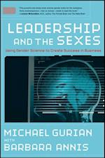 Leadership and the Sexes af Michael Gurian
