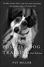 Power of Positive Dog Training