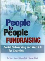People to People Fundraising