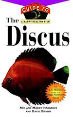 Discus (Happy Healthy Pet)