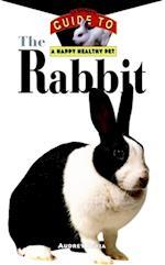 Rabbit (Happy Healthy Pet)