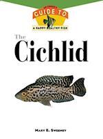 Cichlid (Happy Healthy Pet)