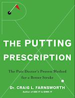 The Putting Prescription