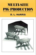 Multi-Site Pig Production