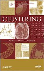 Clustering (IEEE Press Series on Computational Intelligence)