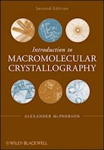 Introduction to Macromolecular Crystallography