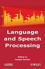 Language and Speech Processing (Iste)