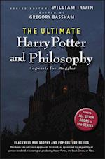 The Ultimate Harry Potter and Philosophy af Gregory Bassham, William Irwin