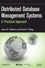 Distributed Database Management