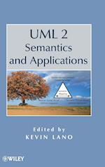 UML Semantics