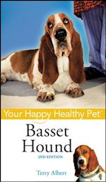 Basset Hound (Happy Healthy Pet)