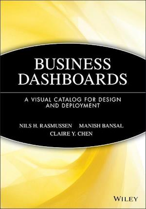Business Dashboards