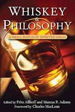 Whiskey and Philosophy (Epicurean)