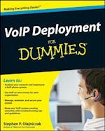 VoIP Deployment For Dummies